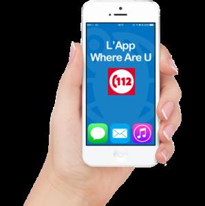 app.where_.are_-298x300